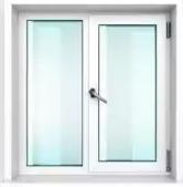 изготовление установка окон и дверей пвх